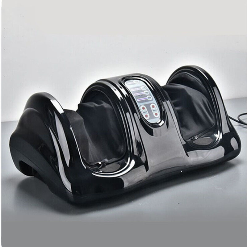 High Quality Electric Foot Massage Machine/point Massage