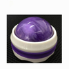 Healthy Massage Ball Roller / Massage Roller Ball / Foot Hip Back Neck Relaxer Stress Release Self Massager Body Therapy